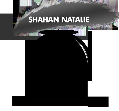 SNFF Logo