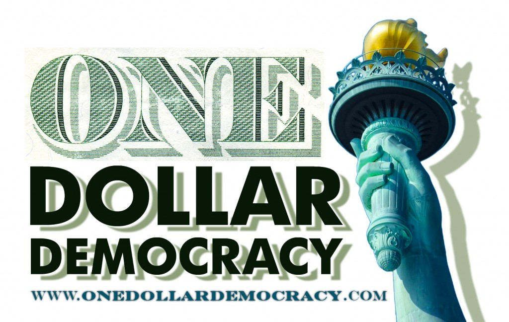 one-dollar-democracy-logo-2